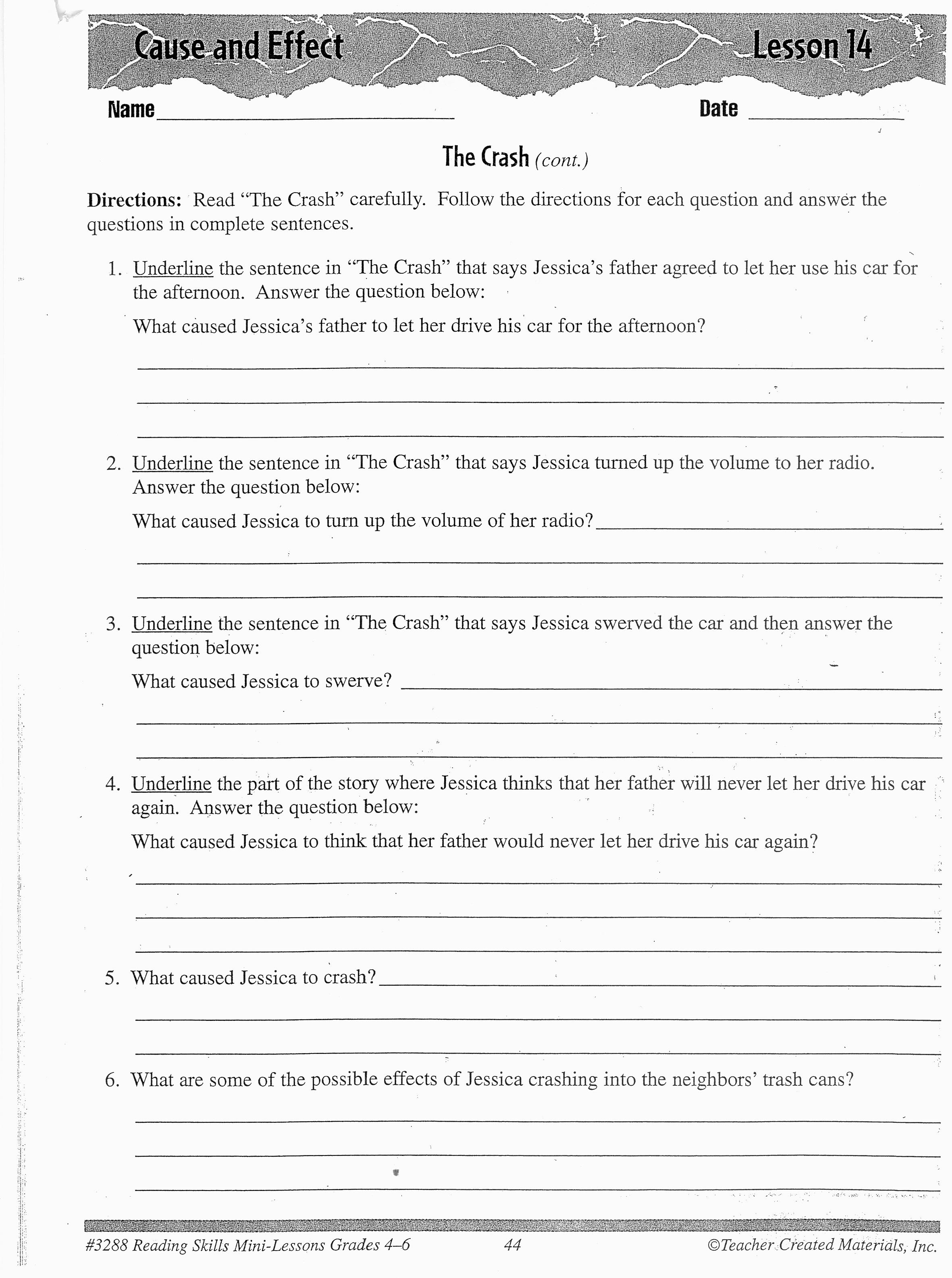 sample essay about reading chinese essay sample reading and  just how to publish a reading response essay sample forms broadly speaking this indicates as if